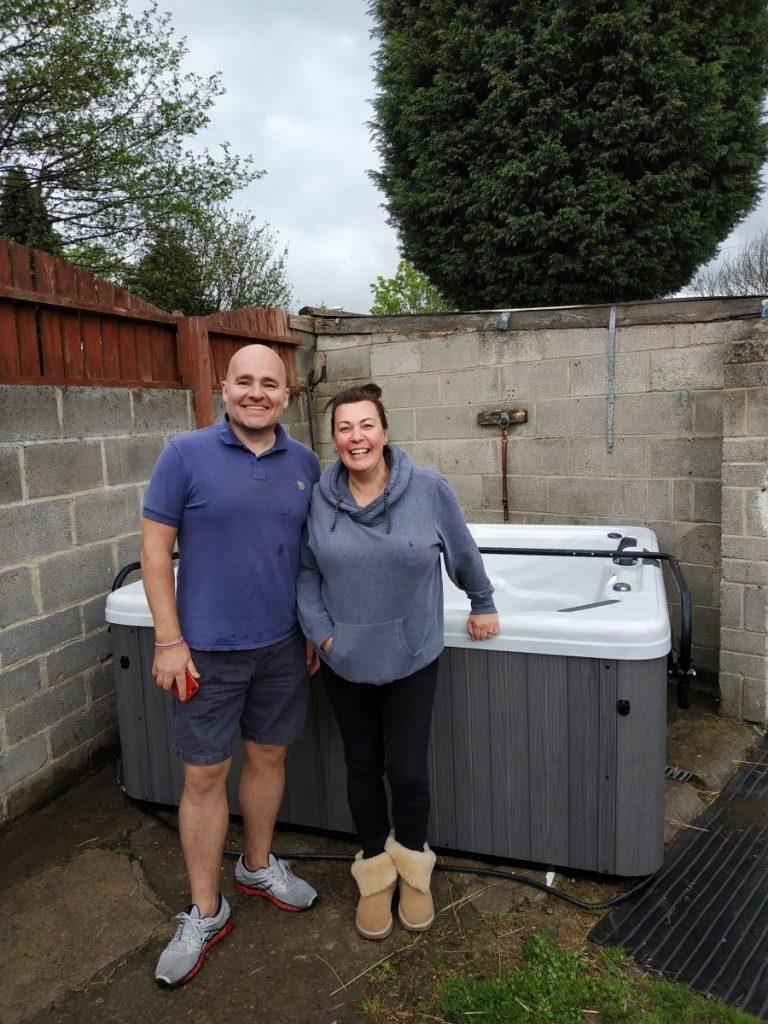 IMG 20190506 160539 e1570795225112 |The Hot Tub Mover - Hot Tub Transport - Hot Tub Relocation - Hot Tub Disposal