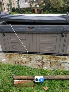 img 20191109 1336317412071524579149226 |The Hot Tub Mover - Hot Tub Transport - Hot Tub Relocation - Hot Tub Disposal