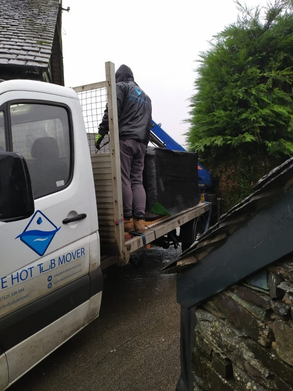 img 20200219 wa00028010508758294218646 |The Hot Tub Mover - Hot Tub Transport - Hot Tub Relocation - Hot Tub Disposal
